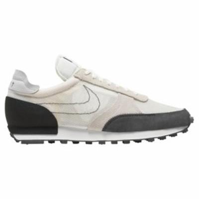 (取寄)ナイキ メンズ シューズ Dブレイク タイプ Nike Men's Shoes D'Break TypeSummit White Black Light Orewood Brown