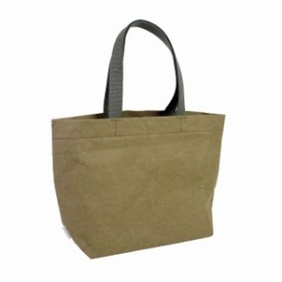 essent'ial(エッセンシャル) バッグ横、ダークグリーン LA MINI SACCO BORSA (イタリア製 水に強い 洗濯可能 調味料収納 冷蔵庫