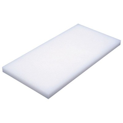 (業務用・まな板)カトレア まな板 Y502 500×270×20mm (入数:1)