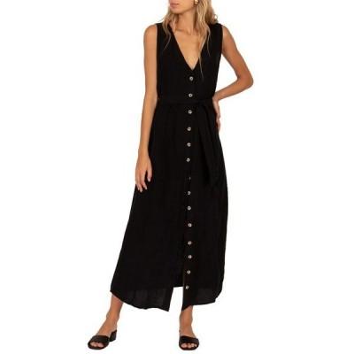 アミューズソサエティ レディース ワンピース トップス Amuse Society Driftwood Dress - Women's
