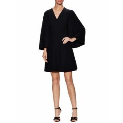 アレキサンダーマックイーン レディース ワンピース Silk Cape Dress