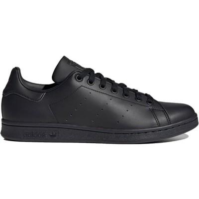 アディダス スタンスミス adidas STAN SMITH コアブラック/コアブラック/フットウェアホワイト FX5499 アディダスジャパン正規品