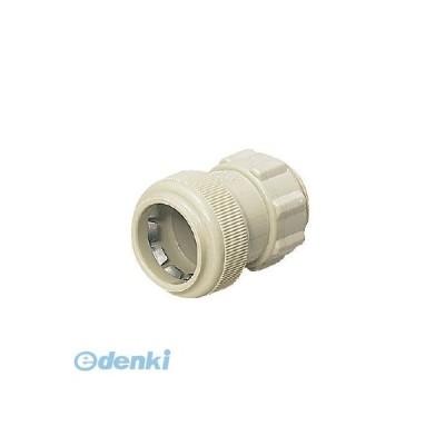 未来工業 FPK-36Y コネクター ワンタッチ FPK36Y