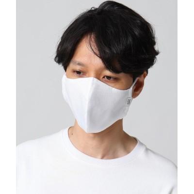 TAKEO KIKUCHI(タケオキクチ) ウォッシャブル クールマスク