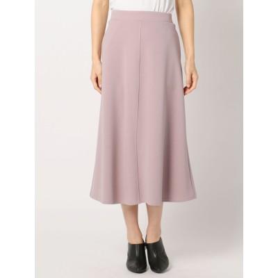 カットAラインスカート