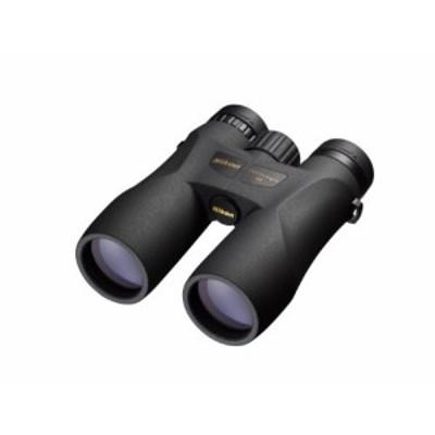 Nikon 双眼鏡 プロスタッフ 5 10X42 ダハプリズム 10倍42口径 PS510X42(中古品)