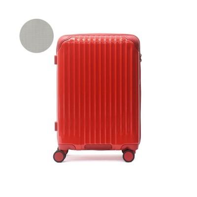 【ギャレリア】 カーゴ スーツケース CARGO 機内持ち込み キャリーケース AiR STAND TRIO 軽量 TSA 36L 1泊 2泊 CAT558ST ユニセックス レッド F GALLERIA