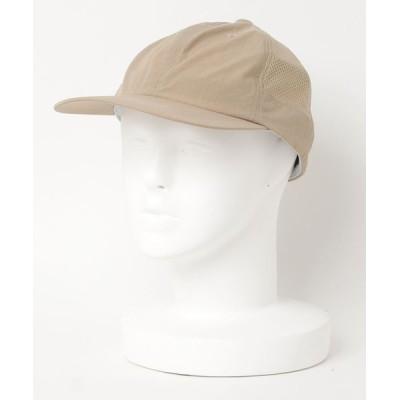 FREDY&GLOSTER / 【Mighty Shine / マイティーシャイン】WONDER CAP #1192029 MEN 帽子 > キャップ