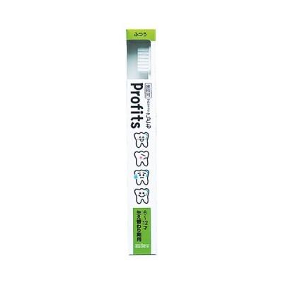 エビス プロフィッツK(生え替わり期用 1) 歯ブラシ