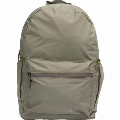 (取寄)バブアー ユニセックス ウェザー コンフォート バックパック Barbour Men's Weather Comfort Backpack Dusty Olive