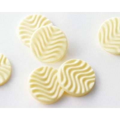 ROYCE'ロイズ北海道銘菓 ピュアチョコレート ホワイト 20枚 100g 1箱