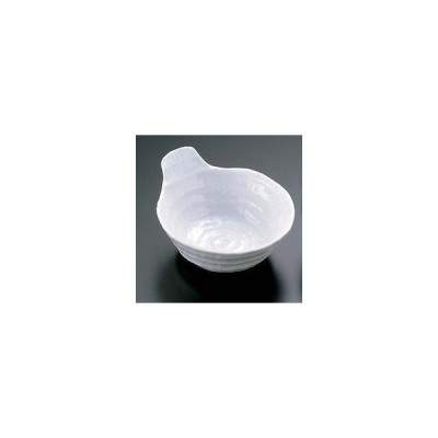 白磁呑水 T03-218大 RHTN201
