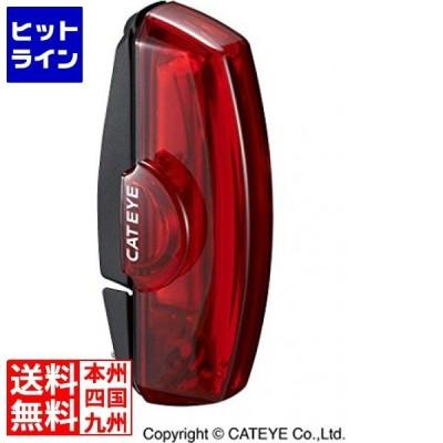 TL-LD700-R RAPID X(ラピッドX) (レッド) 526-10353