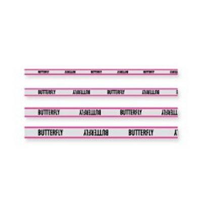 バタフライ BUTTERFLY NL・プロテクター [カラー:ライトグレー] [サイズ:6mm] #75830-271 スポーツ・アウトドア