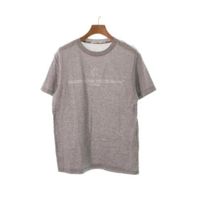 GOLDEN GOOSE(レディース) ゴールデングース Tシャツ・カットソー レディース