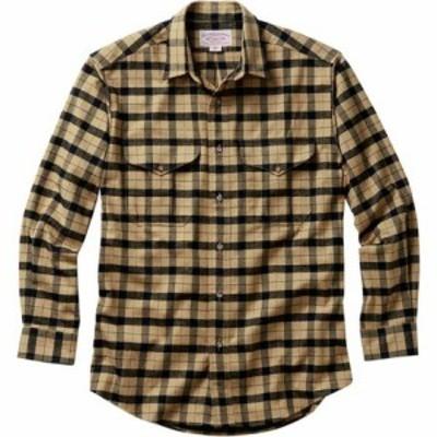 フィルソン トップス Alaskan Guide Shirt - Mens