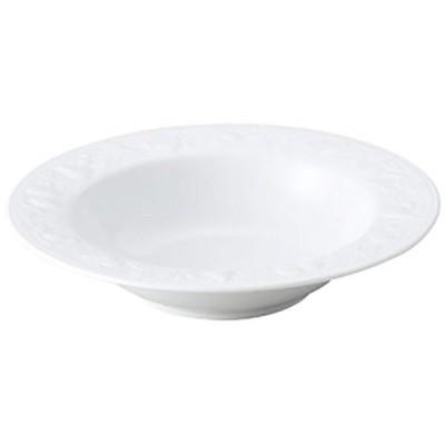 (業務用・ボウル)フルーツレリーフ 10吋サラダボール[68206-038](入数:5)
