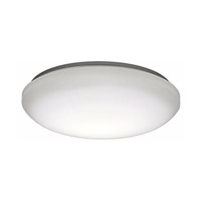 日立 LEDシーリングライト 調光・調色 (リラックスのあかり) (スタイリングのあかり) 搭載 〜6畳 LEC-AH603TK
