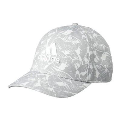 ユニセックス 帽子 キャップ Tour Print Hat