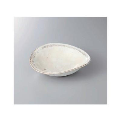 和食器 鉢 粉引櫛目ひねり6.5鉢 食器 向付 皿 陶器