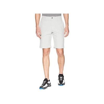 キャロウェイ Lightweight Tech Shorts メンズ 半ズボン High-Rise