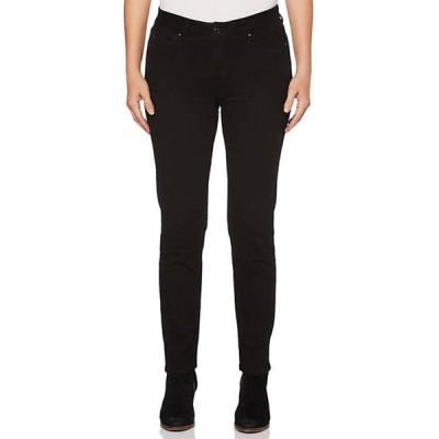 ラファエラ レディース デニムパンツ ボトムス Denim with Benefits Skinny Jeans