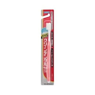 第一三共ヘルスケア クリーンデンタル歯ブラシふつう 1本 日用品 消耗品 雑貨