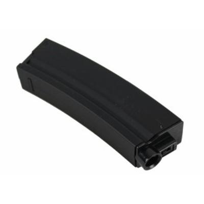 CYMA C73 MP5/MP5K用 スチールショートマガジン Mid-Cap 60連