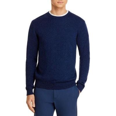 ロッドアンドグン メンズ ニット・セーター アウター Queenstown Crewneck Sweater