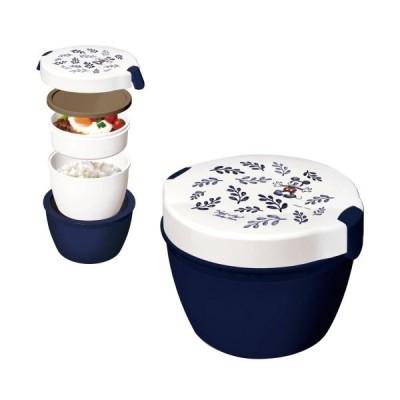 お弁当箱 お弁当用袋 ディズニー カフェ丼ランチボックス ミッキーマウス