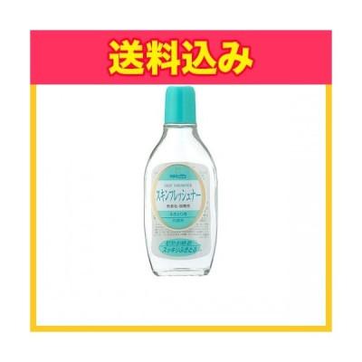 明色 スキンフレッシュナー(ふきとり用化粧水) 170ml