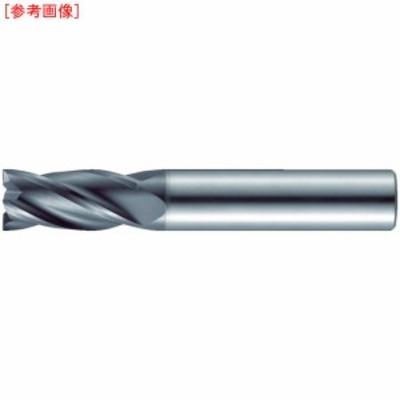 トラスコ中山 tr-4920520 ダイジェット ソリッドエンドミル (tr4920520)