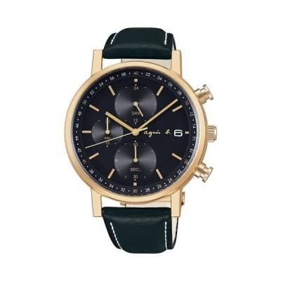 腕時計 LM02 WATCH FBRD936
