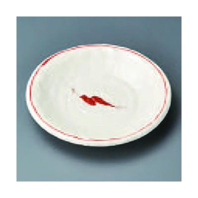 唐辛子5.0皿 315-15-644