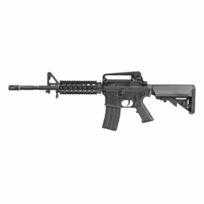E&C Colt M4 RIS AEG
