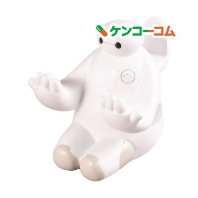 セトクラフト メガネスタンド ベイマックス SD-8962 ( 1個 )