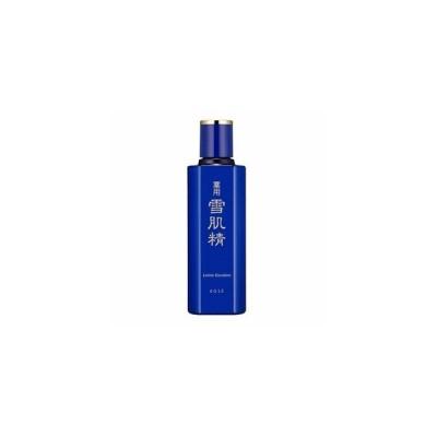 コーセー 薬用 雪肌精 ローション エクセレント 200ml (美白化粧水) 【医薬部外品】