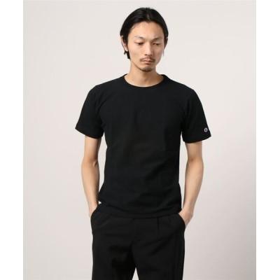 tシャツ Tシャツ チャンピオン RW SS T-SHIRT