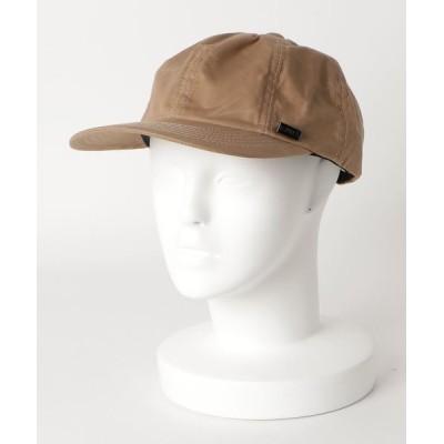 general design store / マニエラ パラフィン キャップ MEN 帽子 > キャップ