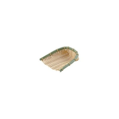 AMNH701 PP 竹 箕 12型 DP-120-BB :_