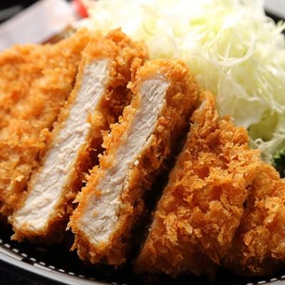 北海道産豚肉・とんかつ用ロース&肩ロースすき焼き用セット