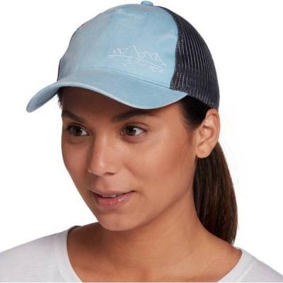 アルパインデザイン レディース 帽子 アクセサリー Alpine Design Women's Panorama Hat