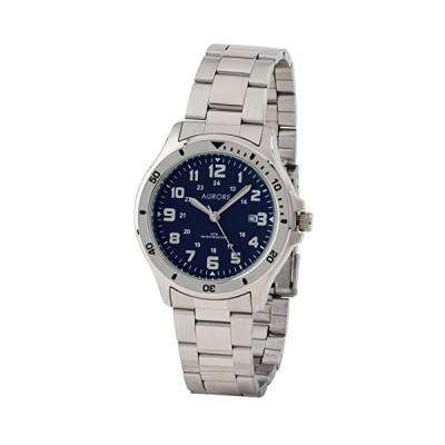 AURORE - Men's Watch - AH00027 並行輸入品