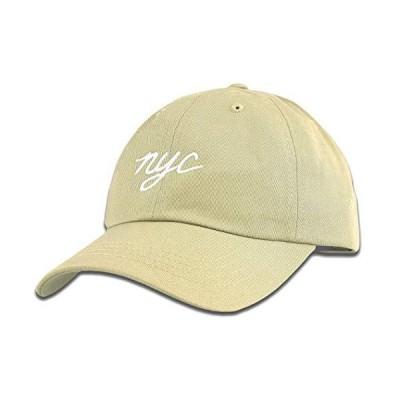 Form Fashion HAT メンズ US サイズ: Adjustable