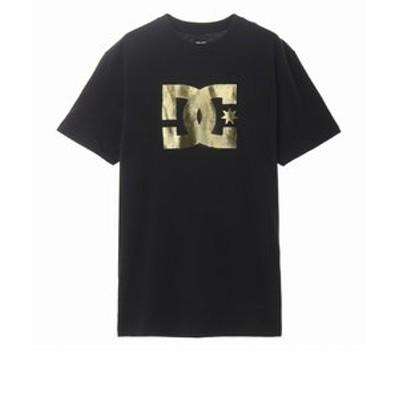 【DC ディーシー公式通販】ディーシー (DC SHOES)20 STAR SS Tシャツ 半袖 ロゴ