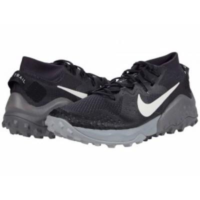 Nike ナイキ レディース 女性用 シューズ 靴 スニーカー 運動靴 Wildhorse 6 Off Noir/Spruce Aura/Black/Iron Grey【送料無料】