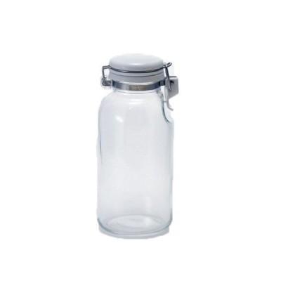 セラーメイト 保存 瓶 これは便利 調味料びん ガラス 容器 500ml 日本製 223453