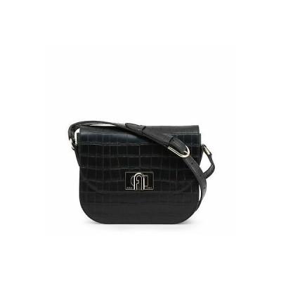 リアルツリー Shoulder Bag Woman FURLA 1048427