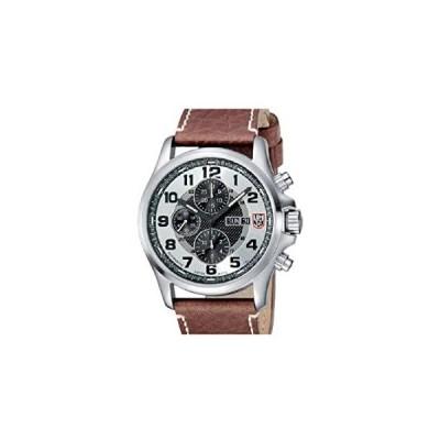 ルミノックス LUMINOX フィールドスポーツ クロノグラフ 自動巻き 腕時計 1869