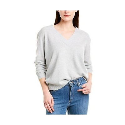 レディース ファッション  Brodie Cashmere Miss Daisy Cashmere Sweater